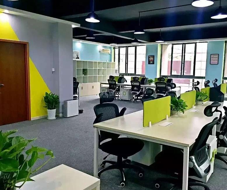 办公室装修风水禁忌