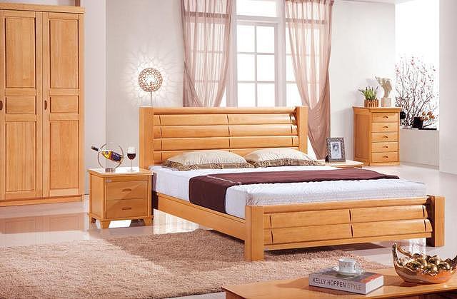 卧室买床怎么挑选 卧室买床4点建议