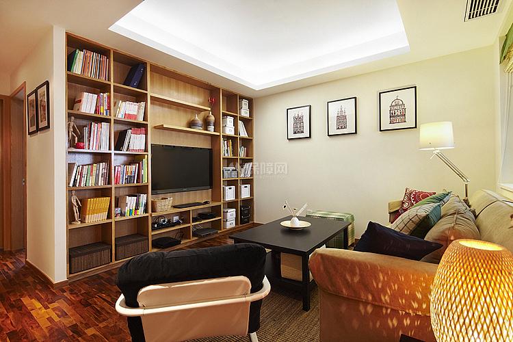 包租婆裝修3套房的經驗:哪些最該花錢哪些最得省錢