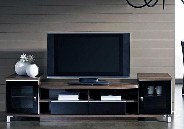 客厅电视柜摆什么植物 客厅风水植物的禁忌