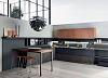 厨房装修风水布局 厨房放什么物品能招财