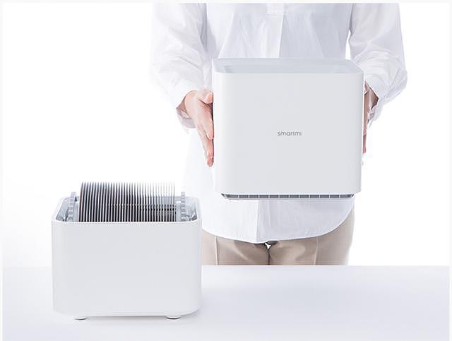 怎么挑选加湿器 你家的加湿器选对了吗