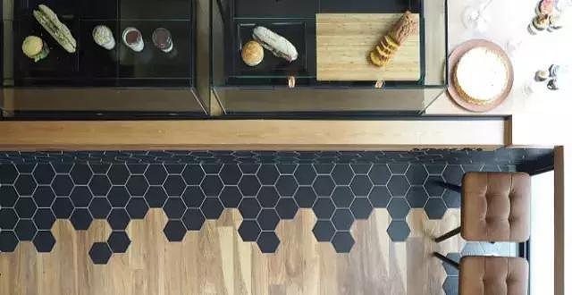 """瓷砖和地板接缝处理 """"门外汉""""都能懂的技术指南"""