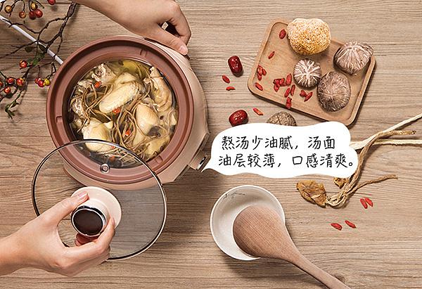 紫砂电炖锅哪个牌子好 小熊电炖锅质量如何