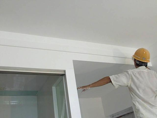 房屋装修腻子刮如何做 需要注意哪些施工事项