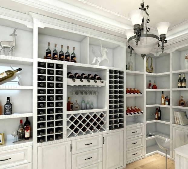 十大最不实用的装修 你家有中了几个?