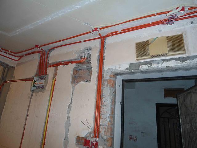 水电装修容易被忽略的有哪些 一起来了解一下吧