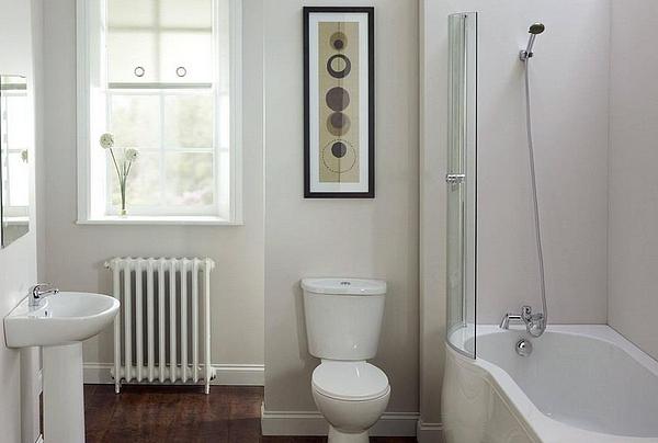 卫生间家具有哪些 卫生间家具摆放方向