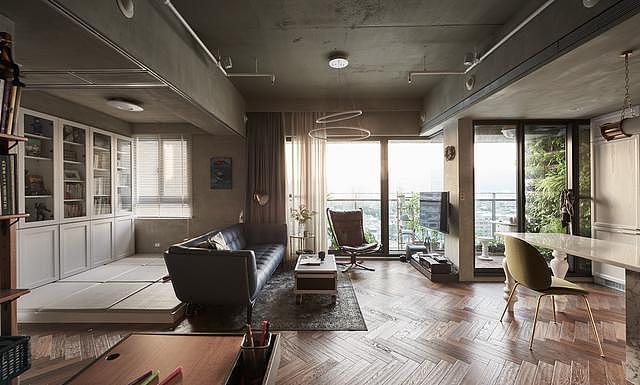 全屋定制家具的报价方式与选购注意事项