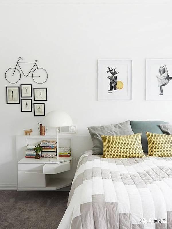 卧室地毯怎么选(花色、材质、铺设三部曲)