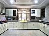 厨房装修需要多少钱 有哪些注意事项