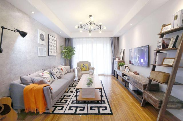 房屋装修是先确定装修风格吗 来听听专业人士怎么说