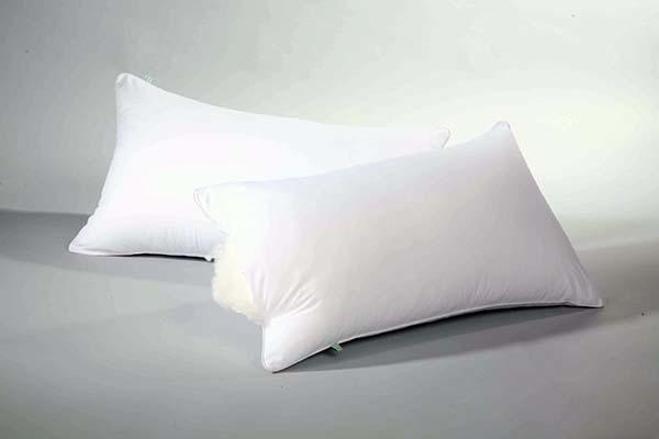 哪种枕头对睡眠颈椎好 乳胶枕头对颈椎好吗