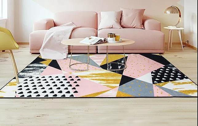 地毯要怎么清洗 地毯清洁五大误区