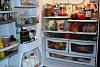 冰箱有臭味怎么办 冰箱异味怎么除臭