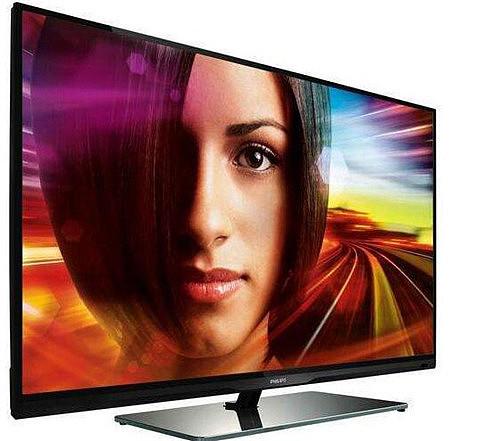 50寸的电视长宽高多少 电视尺寸如何选择才对