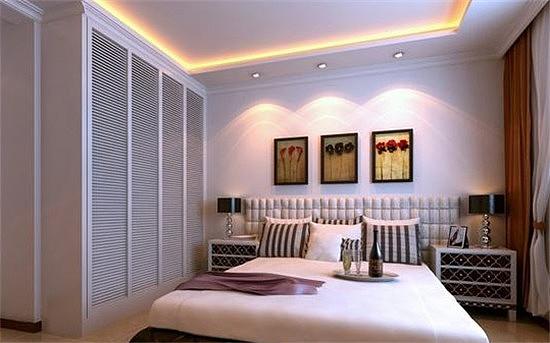 九十平米的房子简装修需要多少钱 简装时要注意什么