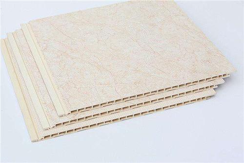 集成墙板安装要准备什么 安装集成墙有哪些工序