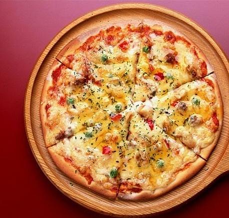 【图】烤箱做披萨的方法 烤箱做披萨注意事项