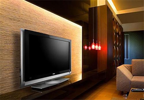 什么平板电视好 平板电视多少钱一台
