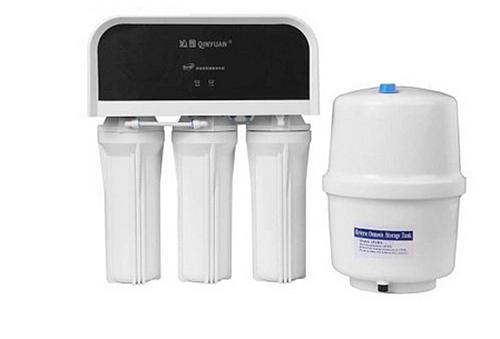 什么净水器最好 净水器品牌推荐