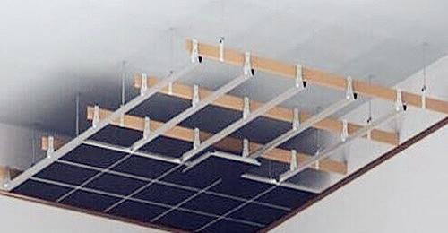 安集成吊顶什么时间合适 集成吊顶安装需注意什么