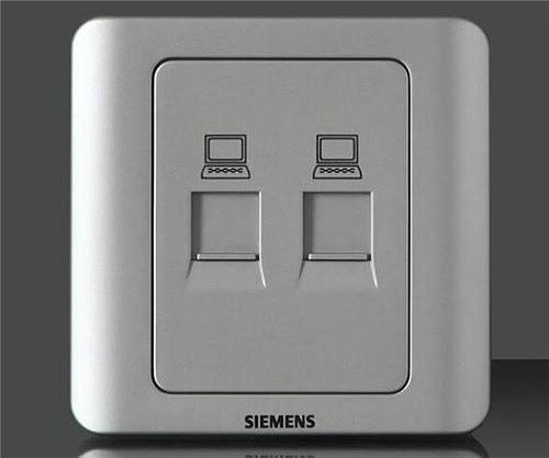 插座面板哪个品牌好 五大插座面板品牌强力推荐