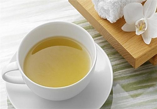 生活小常识:白醋加蜂蜜的功效 蜂蜜白醋配制方法