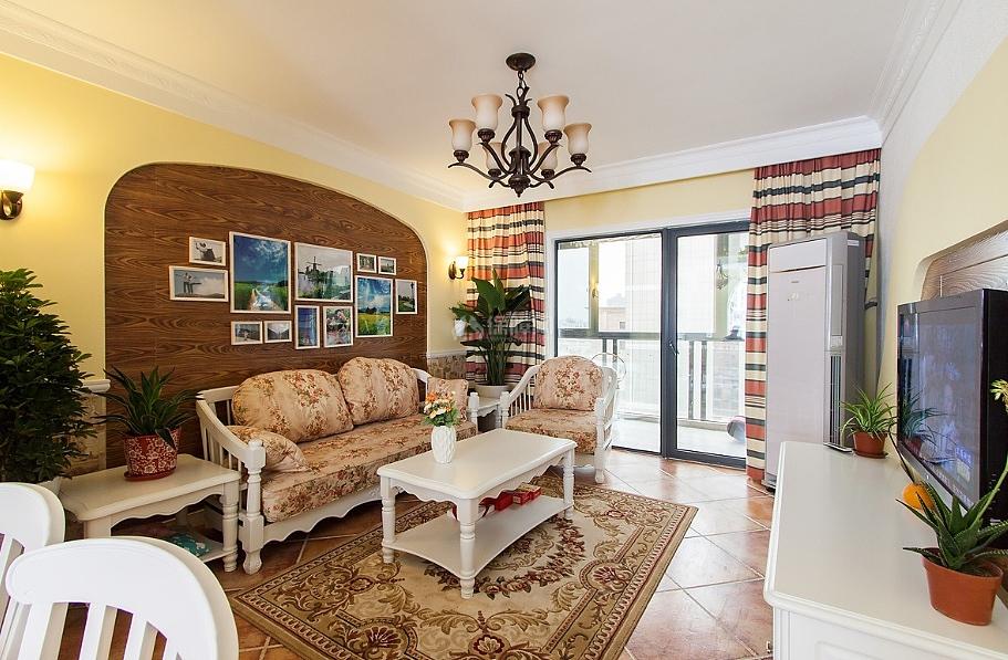家庭装修有几种风格 九种主要风格和特点