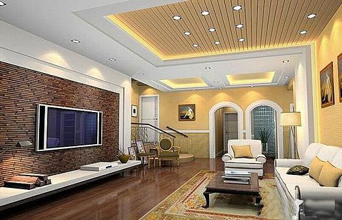 200平方米的房子装修要多少钱 200㎡房子装修报价