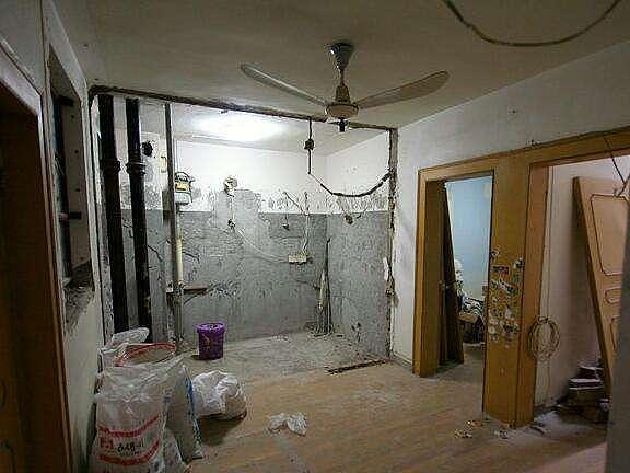 老房子装修改造步骤 老房子要怎么改造装修