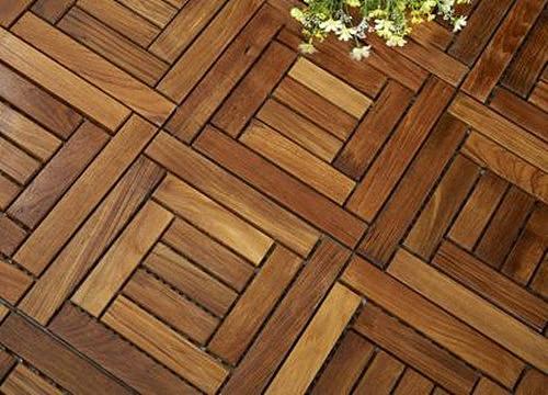 木地板的铺法揭秘 铺木地板注意事项有哪些