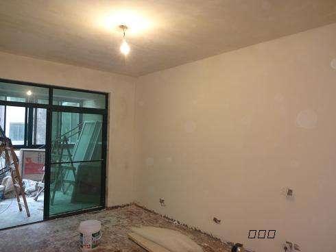 二手房墙面翻新价格 二手房墙面翻新要点有哪些