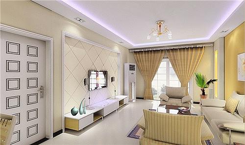 新房装修注意事项 让您房子省价格不省质量
