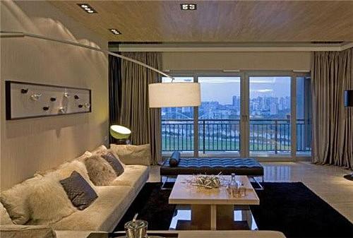 85平米装修要多少钱 85平米房子如何装修美观又省钱