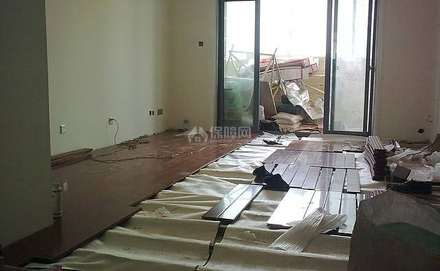 老房子装修改造宝典 老房子装修改造注意事项