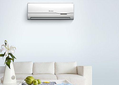 空调保养知识集锦 这些小方法你会吗?