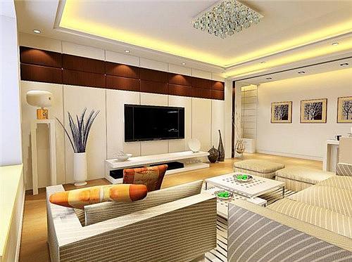 100平米的房子装修要多少钱 100平的房怎么装才省钱