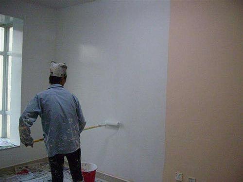 85平米装修预算多少 85平米房子各项装修清单