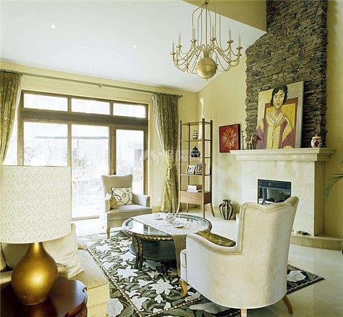 房屋內部裝修技巧有哪些 房屋內部裝修設計注意事項