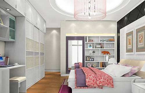 80平米房子装修价格多少 80平米房子装修注意事项