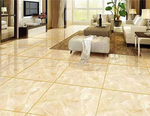 地砖不平美缝能补救吗 美缝的正确施工步骤