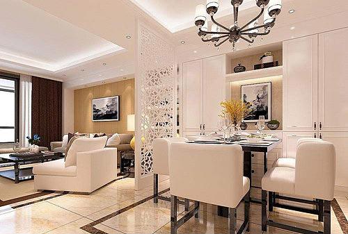 100平方房子装修预算要多少 100㎡房子装修时需注意两点
