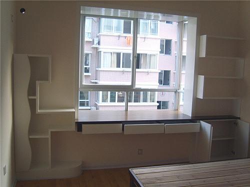 窗台装修材料有哪些 窗台用什么材料比较好