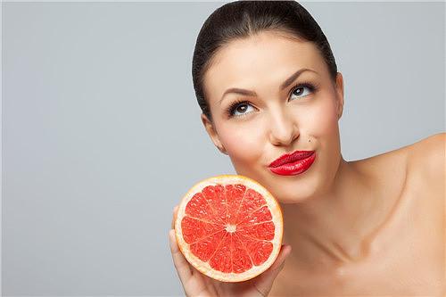 生活小常识:女人经期吃什么排毒 经期宜吃的7类食物