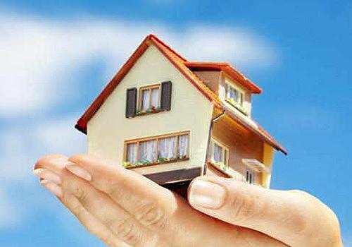 按揭的房子能贷款吗 正在按揭的房子可以买卖吗
