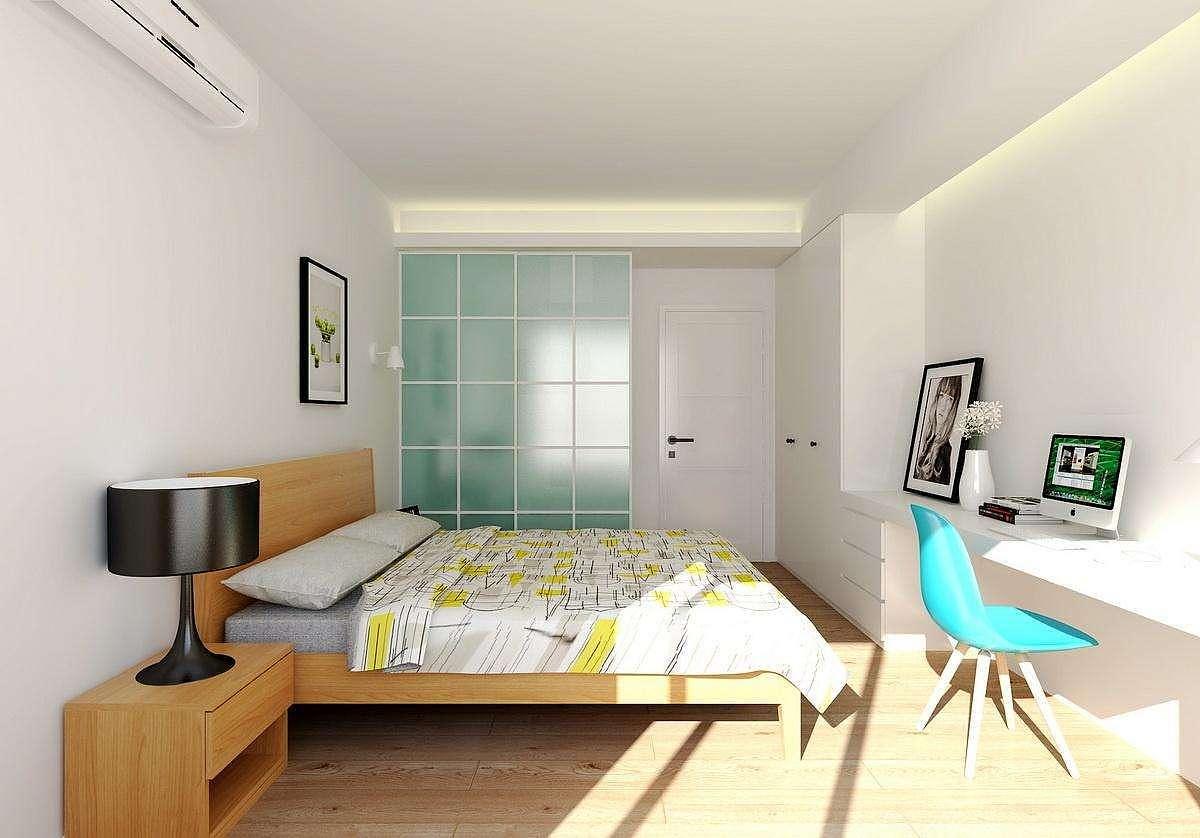 60平米装修费用多少钱 60平米装修成二室一厅的技巧