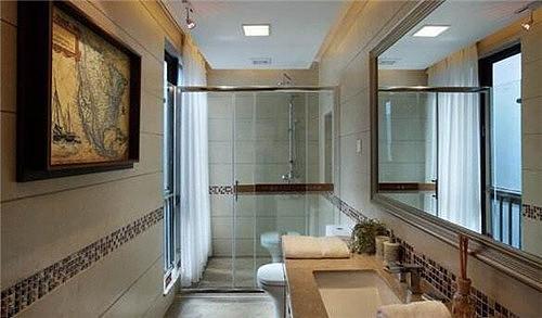卫生间这样装修才划算 卫生间装修省钱5大绝招推荐
