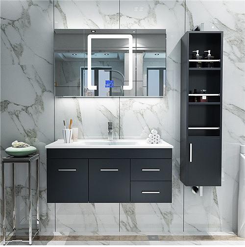 定制卫浴柜好不好 定制卫浴柜的品牌推荐