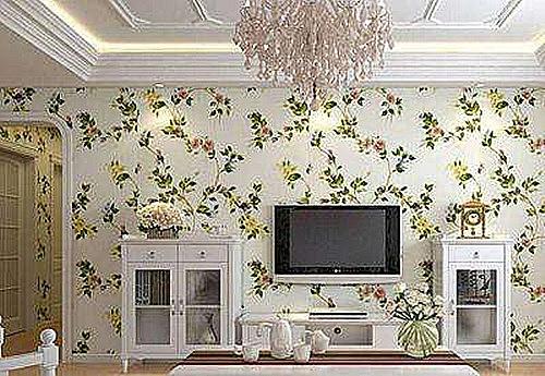 背景墙多少钱 不同款式电视背景墙推荐